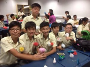 flower-making-workshop-for-3e-cdp-project