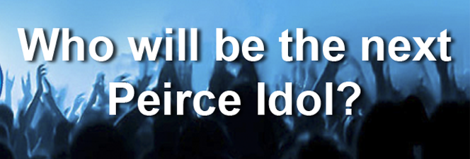 who-will-be-the-next-peirce-idol
